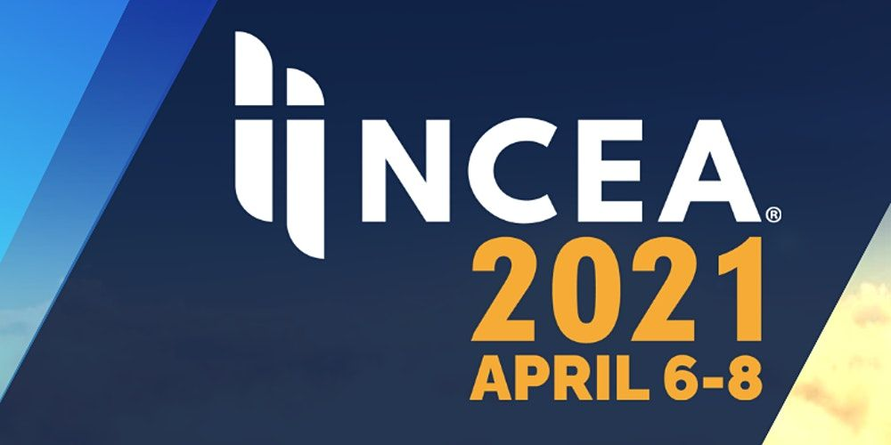 NCEA Catholic education conference convening virtually this week