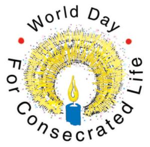 Black Catholics bring unique perspective to the World Day for Consecrated Life
