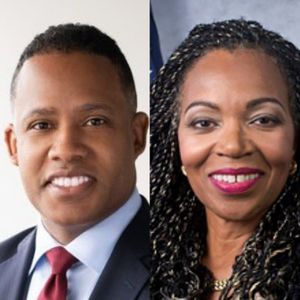 Two more Black Catholics added to the nascent Biden administration