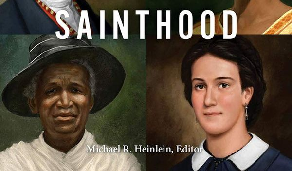 Review: 'Black Catholics on the Road to Sainthood' (part 2)